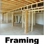 Framing Stage