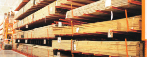 How To Order Basement Framing Lumber