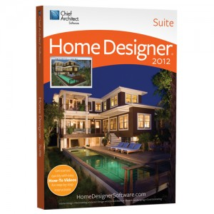 Home-Designer-Suite1-300x300