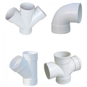 PVC-fittings1-300x300