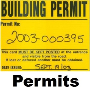 Permit for Basement Finishing | Do I Need a Permit to Finish My Basement