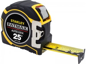 Stanley-FatMax-25ft-Autolock-Tape-300x225