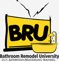 Bathroom Remodel University