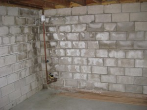 Basement Waterproofing | How to Waterproof a Basement