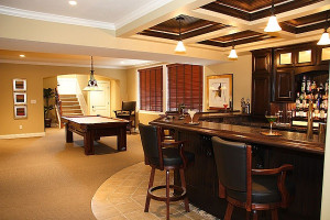 basement designers. Basement Design Software | How To Your Designers S