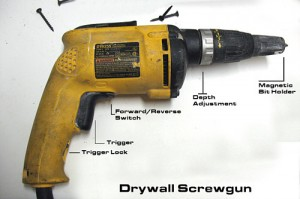 drywall-screwgun-300x199
