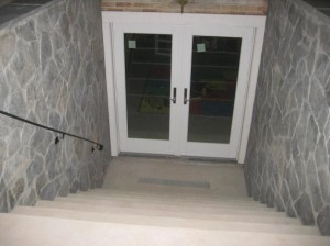 egress-door-2-300x224