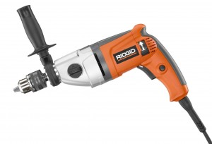 electric-drill-300x204