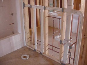 basement bathroom plumbing. Cost To Build a Bathroom in Basement  materials and labor costs