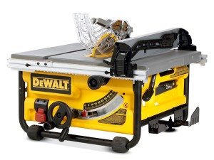table-saw-300x225